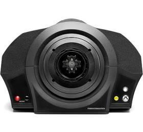 Thrustmaster TXRacing Wheel Servo Base pro Xbox One aPC