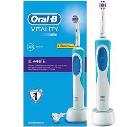 Oral-B Vitality 3DWhite