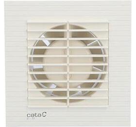 Cata B-12