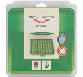 Rowenta ZR002901 pro Silence Force RO4xxxx