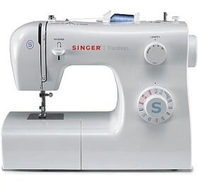 Singer SMC 2259/00 Tradition