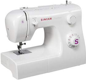 Singer SMC 2263/00 Tradition