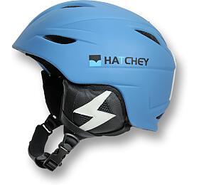 Hatchey FLASH Blue, S