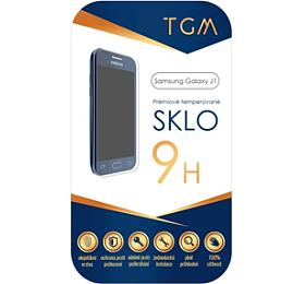TGM pro Samsung Galaxy J1