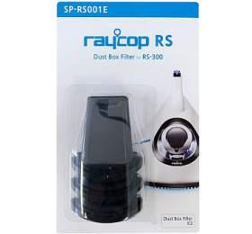 Raycop RS300 cartridge filtr 3ks