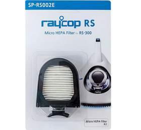 Raycop RS300 HEPA filtr 2ks