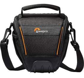 Lowepro Adventura TLZ20 II black