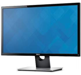 "Dell SE2416H 23,8"",LED, IPS, 6ms, 1000:1, 250cd/m2, 1920 x 1080,"