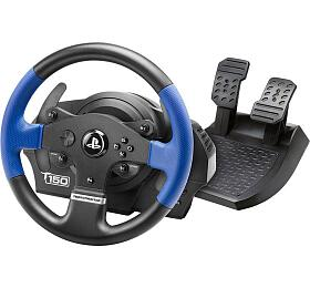 Thrustmaster T150 RSForce Feedback PC/PS4/PS5