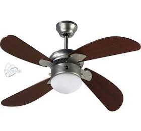 Farelek Stropní ventilátor HAWAI