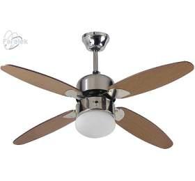 Farelek Stropní ventilátor SRI LANKA