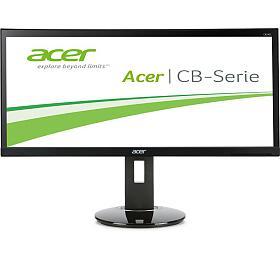 "Acer CB241Hbmidr 24"",LED, TN, 1ms, 100000000:1, 250cd/m2, 1920 x 1080,"