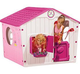Buddy toys růžový