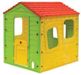 Dětský domeček Buddy Toys BOT 1190 Fun