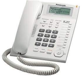 Panasonic KX TS880FXW