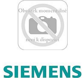 WZ 20290 SADA PRO PODSTAVBU WT Siemens