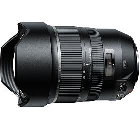 Tamron SP 15-30mm F/2.8 Di USD pro Sony