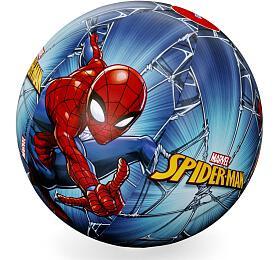 Bestway P98002 Nafukovací míč Spiderman 51cm
