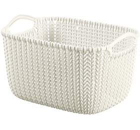 Curver Knit