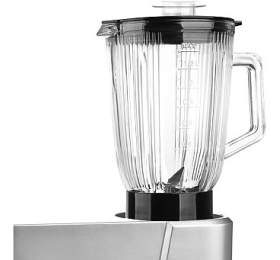 ETA pro kuchyňský robot Gustus 0128 99000