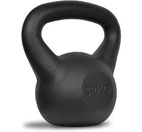 Lifefit Steell 32kg