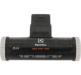 Electrolux ZE125 mini/turbohubice