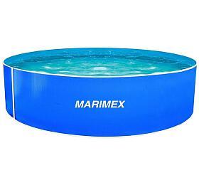Marimex Orlando 3,66 x0,91 m- tělo bazénu +fólie