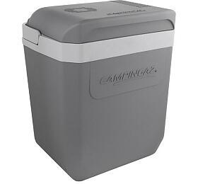 Campingaz Powerbox Plus 24L -šedá