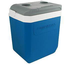 Campingaz Icetime Plus Extreme 25L -modrá/šedá