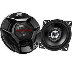 JVC CSDR420