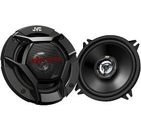 JVC CSDR520