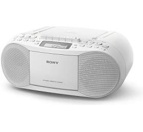Sony CFD S70W