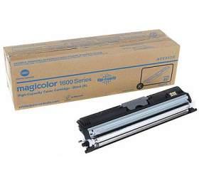 Minolta pro MC16x0 2500 stran černý