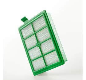 Electrolux EFH12 dovysav., neomyvatelný
