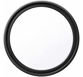 Olympus PRF-D37 pro 17mm Pancake objektiv
