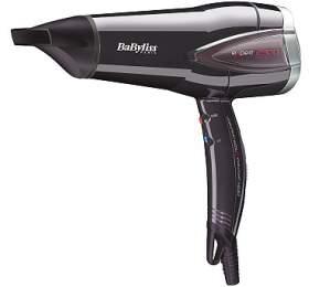 BaByliss D362E