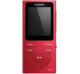 Sony NWE394B