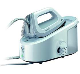Braun IS3041/1WH CareStyle 3