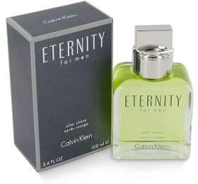 Voda poholení Calvin Klein Eternity, 100 ml