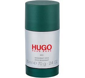 Deodorant HUGO BOSS Hugo Man, 75 ml