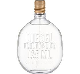 Diesel Fuel For Life Homme, 125 ml