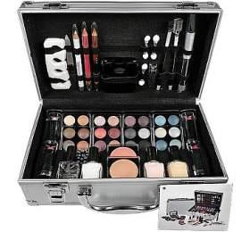 Dekorativní kazeta Makeup Trading Schmink 510, 102 ml