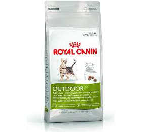 Granule Royal Canin Outdoor 10 kg