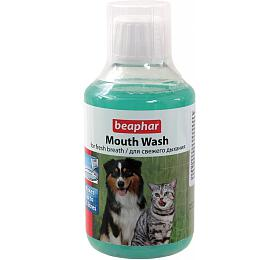 Beaphar Mouth Wash 250 ml