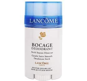Deodorant bez obsahu alkoholu Bocage 40 ml