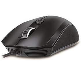GENIUS Scorpion M6-400, 5000 DPI, USB, černá
