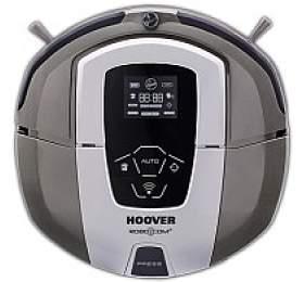 Hoover RBC090/1 011 RoboCom3