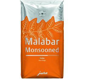 Jura Malabar Monsooned -Pure Origin 250 gr.