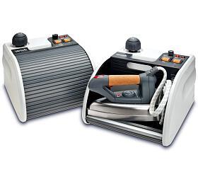 Polti Vaporella Forever Super Pro sparním generátorem