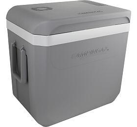 Campingaz Powerbox Plus 36L -šedá